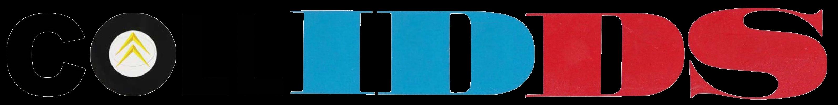 03-COLLIDDS logo-3 def kopie 5