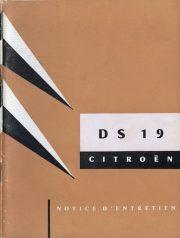 57-11 FR DS19