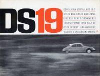 63 ITA DS19