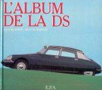 L'Album Borge Viasnoff 1983 213 pg.