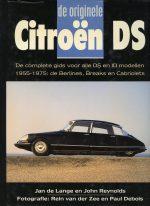 De Lange-Reynolds 1996 NL 144 pg.