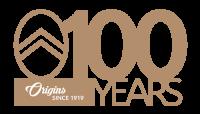 Sig-100YEARS