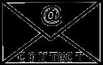 mail collidds kopie