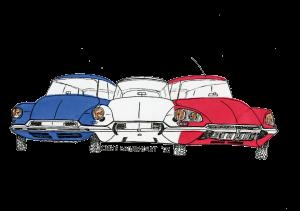 tres couleur-2 kopie